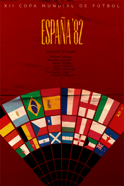 jct-world-cup-gallery 1982-spain