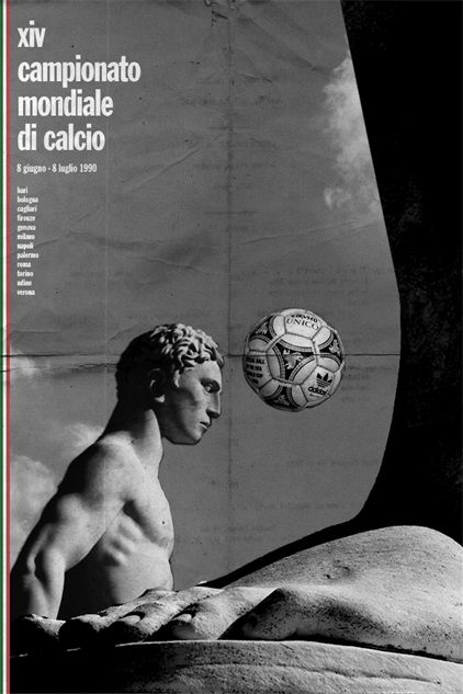jct-world-cup-gallery 1990-italy-4
