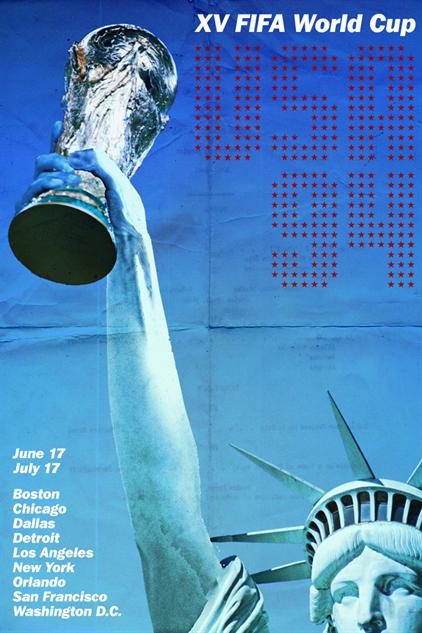 jct-world-cup-gallery 1994-usa