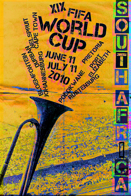 jct-world-cup-gallery 2010-south-africa2