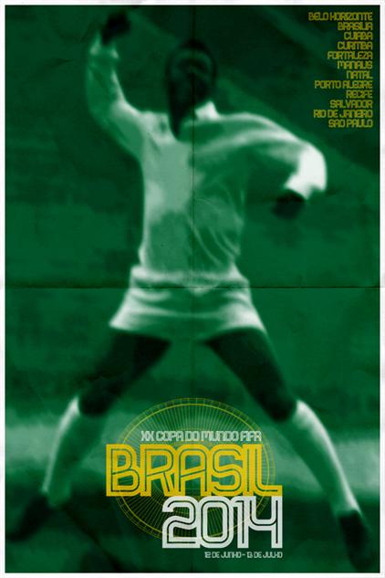 jct-world-cup-gallery 2014-brasil-pele