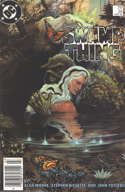 jefflemirefavbooks swampthing74