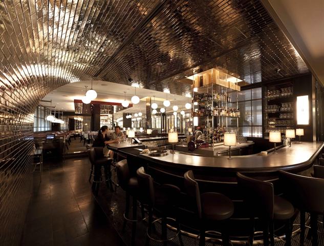 jeffrey-beers-bars daniel-boulud-bistro-moderne-singapore