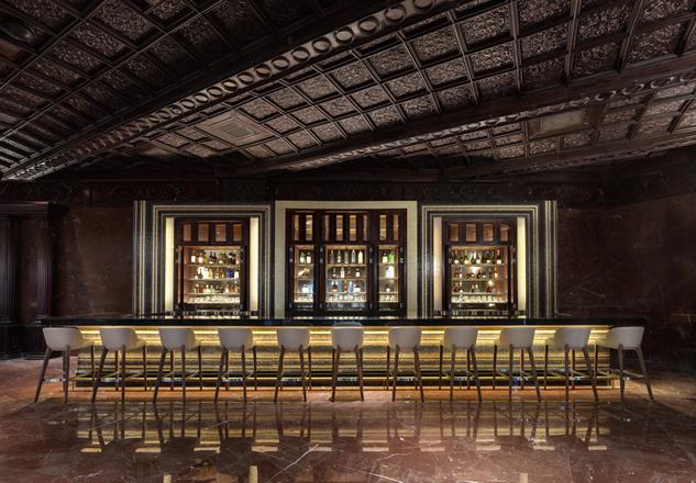 jeffrey-beers-bars elsanjuan-goldbar1