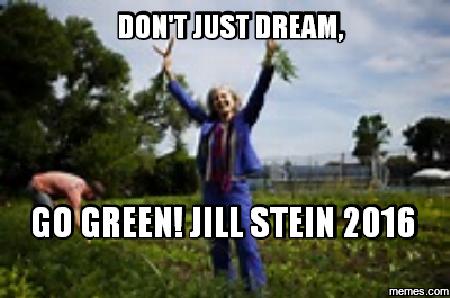 jill-stein-memes 1108463