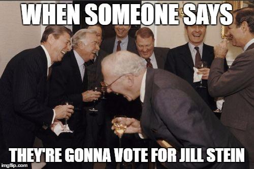 jill-stein-memes 1801e6