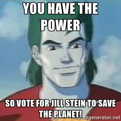 jill-stein-memes 69448972
