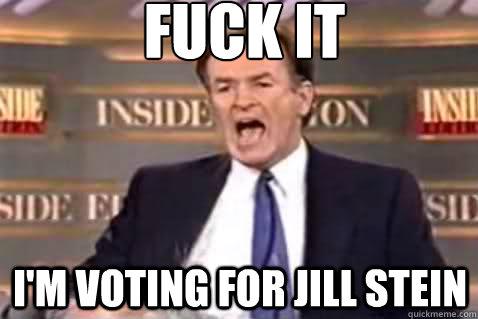 jill-stein-memes stein-oreilly