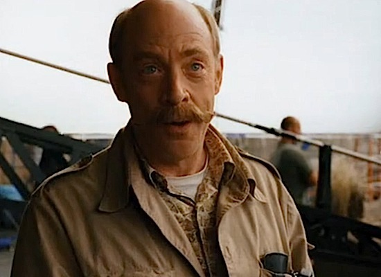 jk-simmons 11-simmons-theladykillers