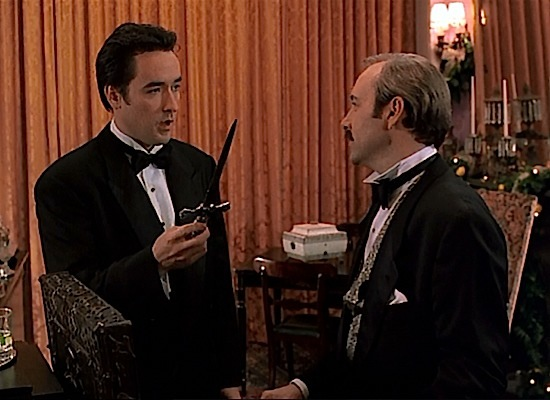 john-cusack 25-cusack-midnightinthegarden