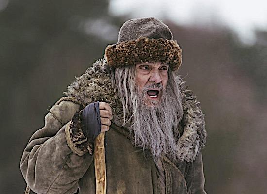 john-rhys 50-rhys-davies-winterthaw