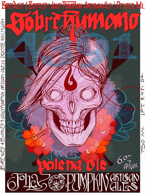 jolly-pumpkin-new label-12