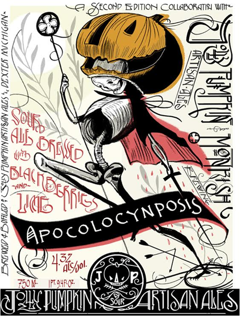 jolly-pumpkin-new label-2
