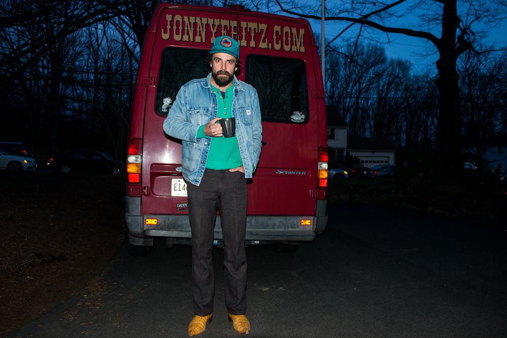 jonny-fritz-2 photo_6872_1-9