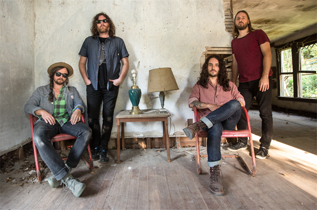 jroddy 1-j-roddy-walston-and-the-business