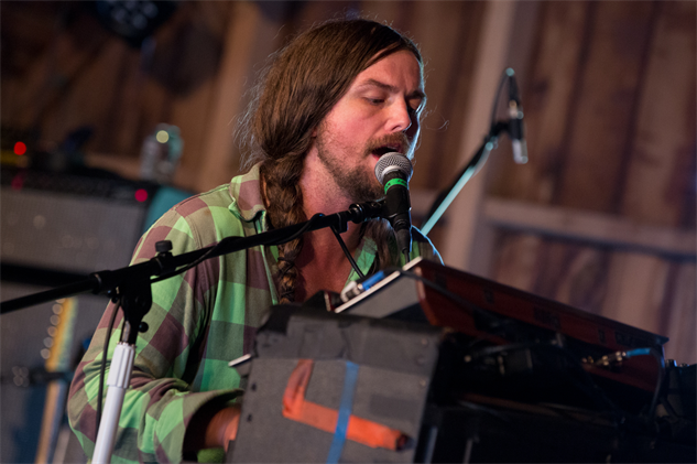 jroddy 16-j-roddy-walston-and-the-business