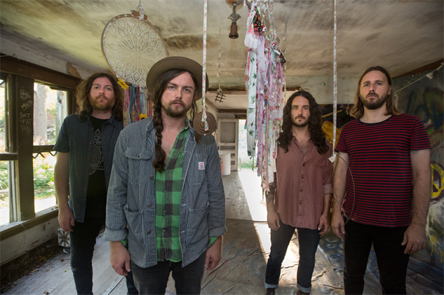 jroddy 2-j-roddy-walston-and-the-business