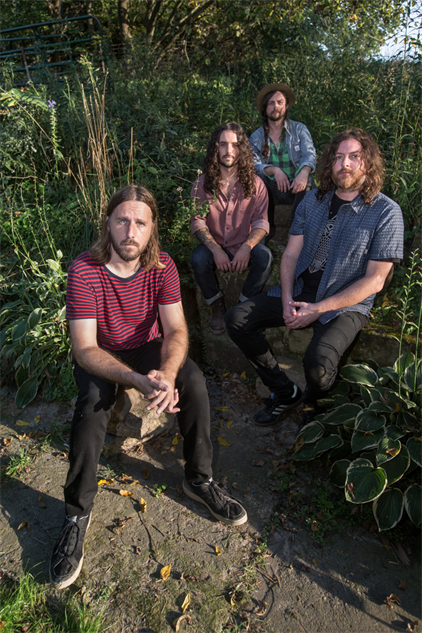 jroddy 21-j-roddy-walston-and-the-business