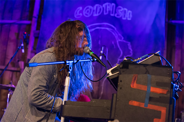 jroddy 41-j-roddy-walston-and-the-business