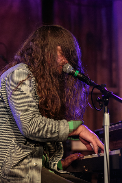 jroddy 43-j-roddy-walston-and-the-business