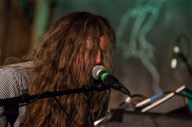 jroddy 46-j-roddy-walston-and-the-business