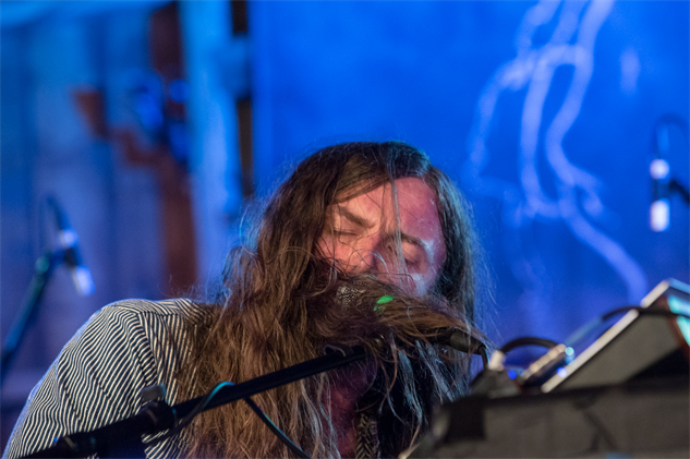 jroddy 47-j-roddy-walston-and-the-business