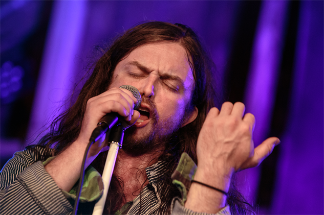 jroddy 51-j-roddy-walston-and-the-business