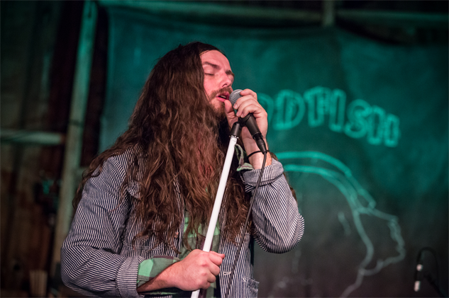 jroddy 52-j-roddy-walston-and-the-business