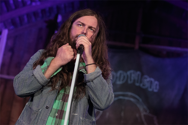 jroddy 53-j-roddy-walston-and-the-business