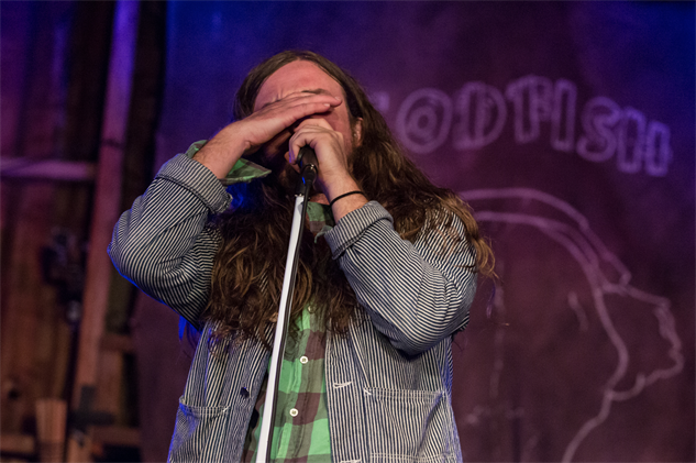 jroddy 54-j-roddy-walston-and-the-business