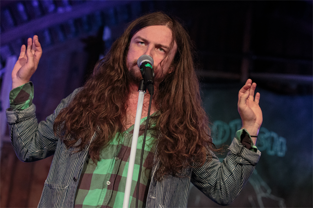jroddy 56-j-roddy-walston-and-the-business