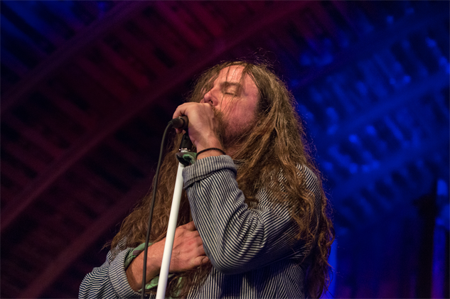 jroddy 57-j-roddy-walston-and-the-business
