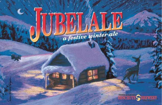 jubelale 1999-jubelale