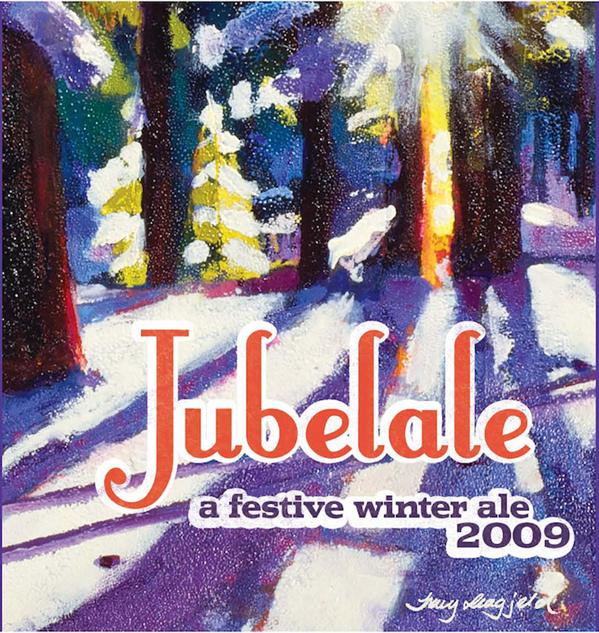 jubelale jubelale-2009