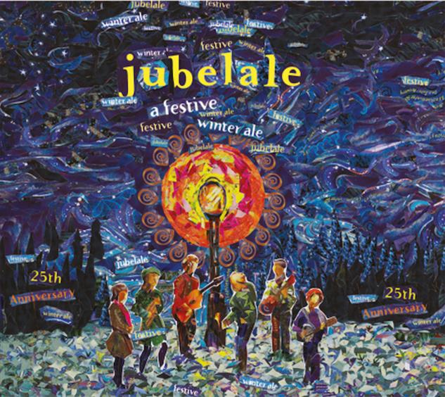 jubelale jubelale-2012