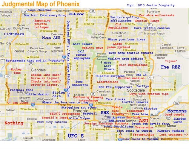 Judgemental Las Vegas Map | Map Of Us Western States on map nevada, map of vegas strip, map of seattle, map of pahrump, map of grand canyon, map of united states, map of laughlin hotels, map of vegas casinos, map of california, map of new york, map of vegas hotels, map of the strip, map of key west, map of summerlin, map of lake mead, map of san francisco, map of washington, map of alaska, map of san diego, map of arizona,