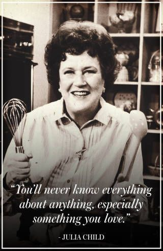 julia-child-memes love-pinterest