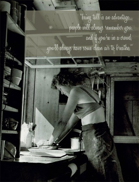 julia-child-memes tall-pinterest