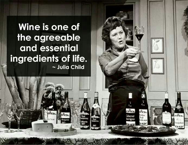julia-child-memes wine-quote