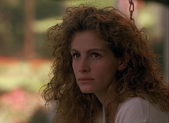 The Roles of a Lifetime: Julia Roberts :: Movies :: Paste