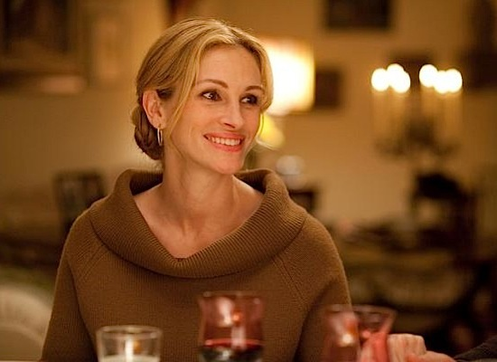 the roles of a lifetime julia roberts movies