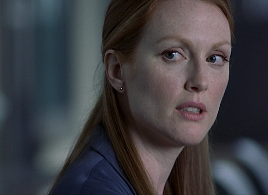 julianne-moore 25-moore-hannibal