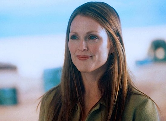 julianne-moore 26-moore-evolution