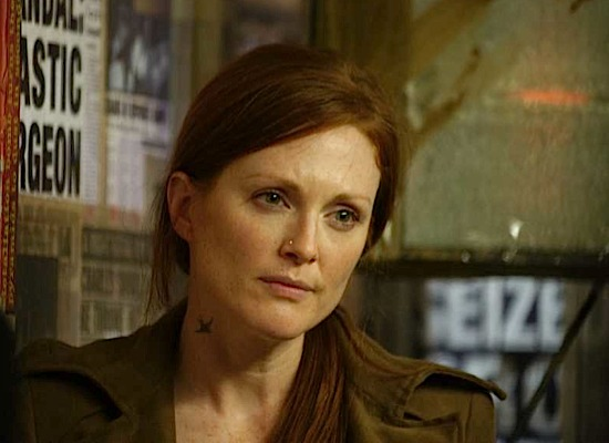julianne-moore 37-moore-childrenofmen
