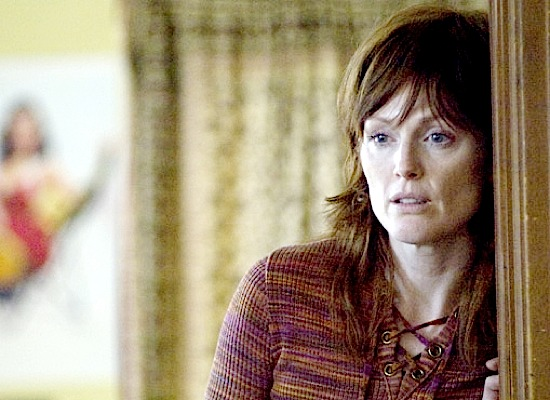 julianne-moore 43-moore-theprivatelivesofpippalee
