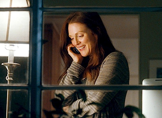 julianne-moore 50-moore-crazystupidlove
