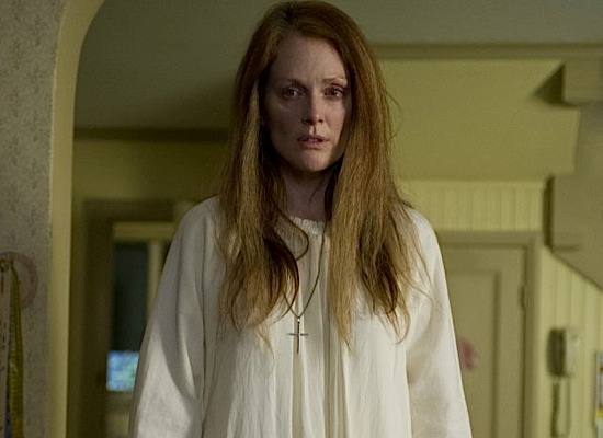 julianne-moore 57-moore-carrie