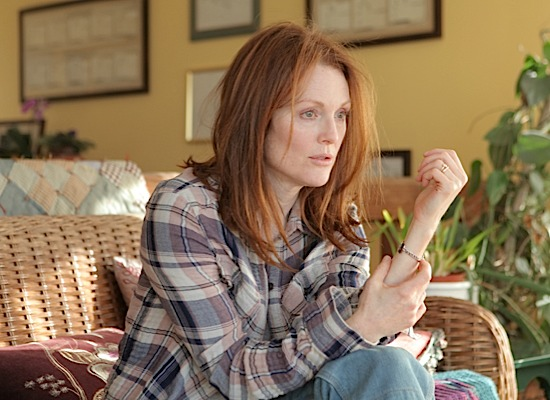 julianne-moore 60-moore-stillalice