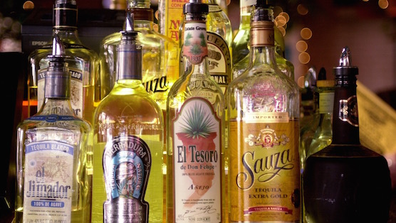july-food-days 11-tequila-day