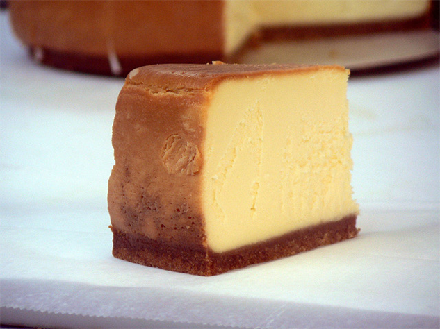 july-food-days 13-cheesecake-day